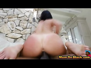 Black cocks destroying white cunocks for big mom tits blacksonmoms hd 72p porn 2
