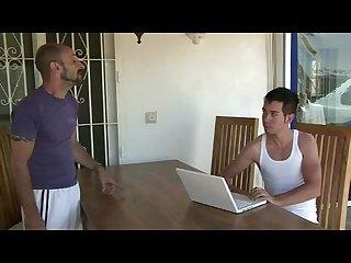 Cristian torrent sex anon 2