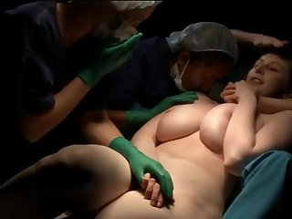 Free sex doctor orgasm, petite male halloween costumes