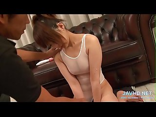 Real Japanese Group Sex Uncensored Vol 8 - More at javhd.net