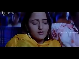 Indian movie theator sex scenes