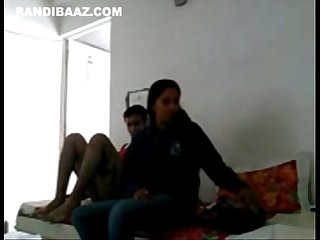 Desi engineering students full 25 minute latest leaked video new