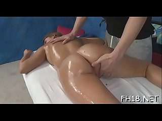 Tumblr erotic massage