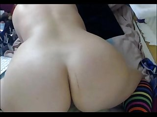 Curvy uk camgirl masturbating uklizzy from 333bestcams com