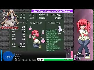Ayura crisis 3 gameplay Final