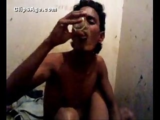 Spankbang Desi marthi Randi ki Chudai 240p