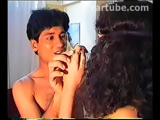 Full Nude Indian Girls Body Massage, Indian Softcore Short Films..