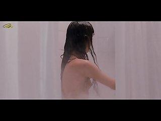 Martina garca y clara lago desnudas en la cara oculta
