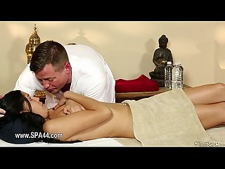1 very tricky massage room of bewitching masseur 2015 09 30 12 00 043