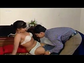 Indian Desi Porn Bluefilm - Hard Fuck and Wild Sex XXX 720p MP4 {Team KAAMA}