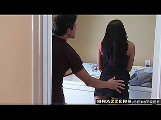 Real Wife Stories - To Affair is Human... scene starring Savannah Stern Tommy..