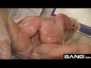 Best of anal vol period 1 period 2 bang period com
