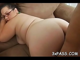 Big beautiful woman porn