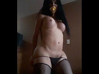 Mexican videos