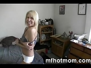 My best friends hot mom spending time with me mfhotmom com