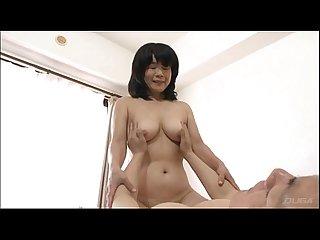 Kobayashi 1811
