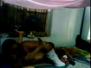 Jiju Fucking her Hot Village Saali at Home Sex Videos
