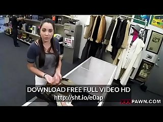 Xxx pawn college girl trades in the goods http sht io e0ap