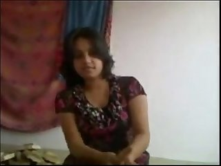 I am on delhisexcam com