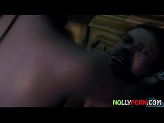 OUT OF STATE (Uncensored). Full Movie On Youtube - NOLLYPORN