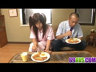 Shino nakamura gorgeous wife fucked on cam