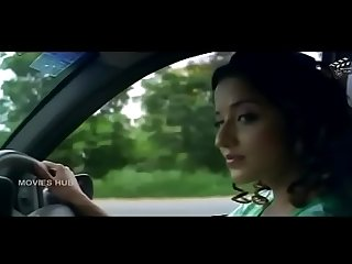 Indian complete sex film watch on http zo ee 19446028 indian sex movies