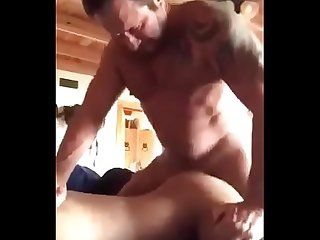 Daddy is abusing me want to be a power top go to https sellfy com p ni9v