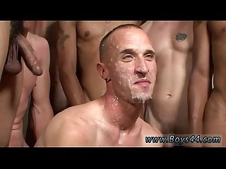 Sucked off boys video cumshot and cumshot gay boy gallery They