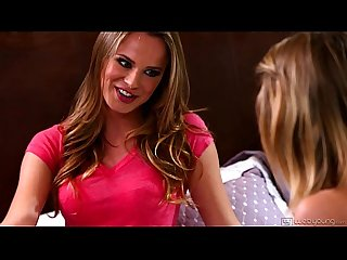 Webyoung kota sky and jillian janson