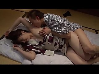 Father in law make love sleeping girl http activeterium com 3te2