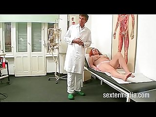 Doctor Videos