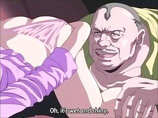 Sex scene from kuro no danshou