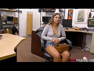 Desperate girl gets banged by the one on xxxpawn lpar xp15724 rpar