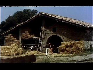 La caliente nina julieta 1981 eva liberten andrea albani vicky charlyjerico