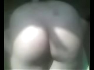 boyfriend hard fucked his girlfriend(deshisex indian sex) 3