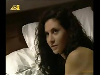 Eirini balta Greek celeb