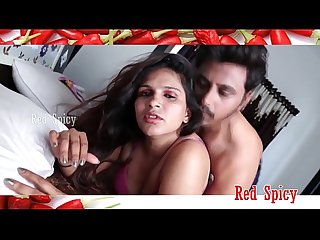 3 lakshmi body massage waale ke saath romance desi aunty lol hindi latest romance short films 2017