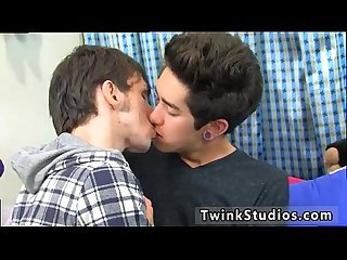 Asian mobile gay porn movie and gay old men fuck twink alex todd
