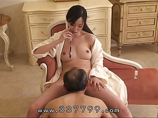 Mldo 045 ejaculation management and housework lick slave mistress land