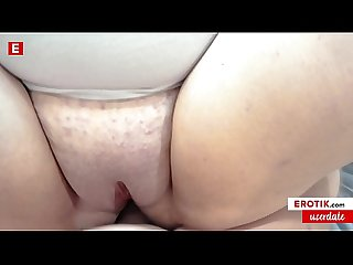 Big girl ANASTASIAXXX uses her whole body to milk off his dick and swallow a warm load!..