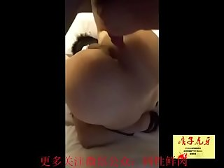 Chinese feet workship 98