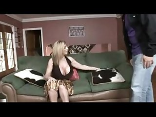 Sara jay hot fucking with boy www period maturepornhd period com