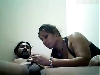 Indian couple pov blowjob fierycamgirls com