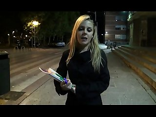 Video porno de universitaria espaola comma Jaqueline khull en espaolas por espaa