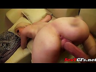 Tiffany fox dirty squirter slut fucking bf period