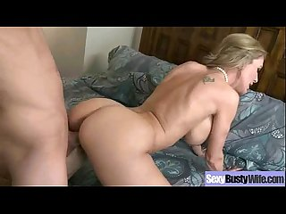 lpar brandi love rpar Mature wife with big round boobs love sex mov 09