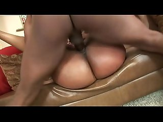 Get laid instantly ebonyfast com huge butt ebony blows cock on her