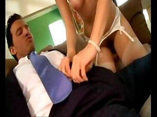 Kimberly kane maquina de sexo anal www period arquivogls period com