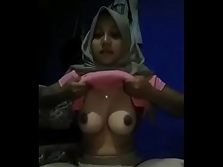 Big Boobs hijab muslim masturbate comma Full https colon sol sol ouo period io sol xp7pky