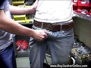 Hung raw cocks hard fuck gay porn jaime jarret scorching boy